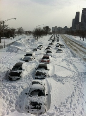 lake-shore-drive-graveyard